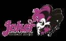 Joker Animation | Toute la magie de l'animation